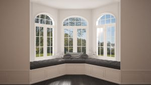 Enliven-uPVC-Bay-Windows