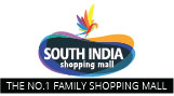 south-india-shopping-mall-enliven-decors-client