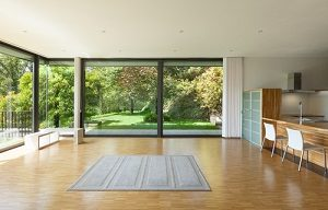 uPVC Doors and Windows - Extremely efficient , high quality, durable and ecological.
